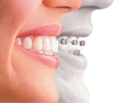 centro dentistico mt torino