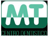 Centro Dentistico MT – Torino