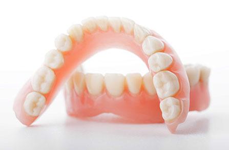 protesi dentali torino, protesi dentali zona crocetta torino, protesi dentali corso adriatico 22 torino