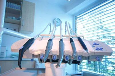 qualità e innovazione odontoiatrica torino, qualità e innovazione odontoiatrica zona crocetta torino, qualità e innovazione odontoiatrica corso adriatico 22 torino