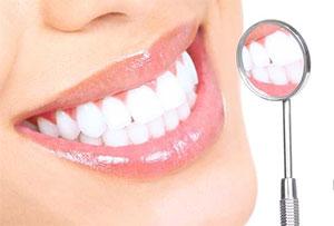 sbiancamento denti torino, sbiancamento denti torino zona crocetta torino, sbiancamento denti torino corso adriatico 22 torino