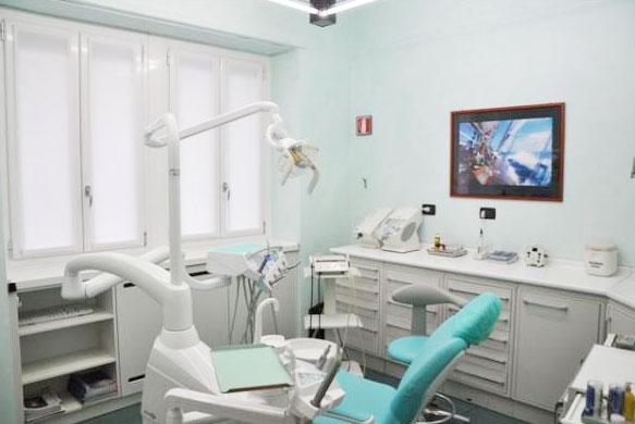Centro odontoiatrico torino, Centro odontoiatrico zona crocetta torino, Centro odontoiatrico corso adriatico 22 torino